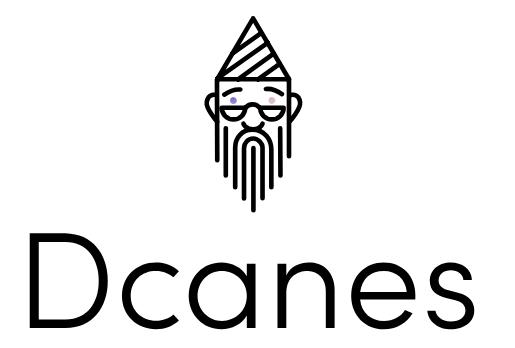 DCanes